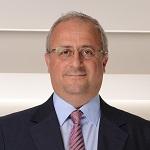 Assoc. Prof. Mehmet KÖKSAL