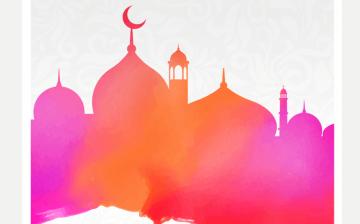 Ramadan Iftar 2016 at Near East University