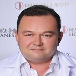 Assoc. Prof. Çetin Lütfi BAYDAR, MD