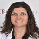 Prof. Çiğdem ARIKAN, MD