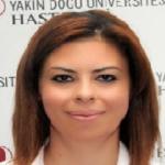 Assist. Prof. Özlem ŞAHALOĞLU, MD
