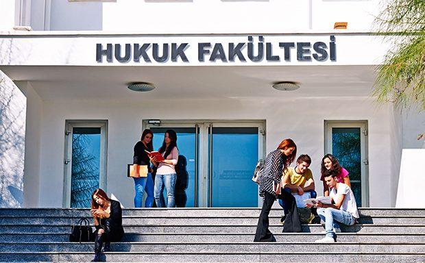 7-hukuk-1