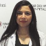 Prof. Arzu BABAYİĞİT HOCAOĞLU, MD