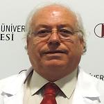 Prof. Atalay ARKAN, MD
