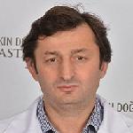 Prof. İlhan SANİSOĞLU, MD