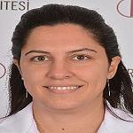 Specialist İlke BEYİTLER, PhD