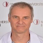 Prof. Finn RASMUSSEN, MD