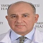 Assoc. Prof. Koray KARADAYI, MD
