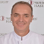 Prof. Mustafa Asım ŞAFAK, MD