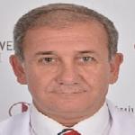 Prof. Nail BULAKBAŞI, MD