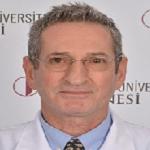 Prof. Ali Ulvi ÖNDER, MD