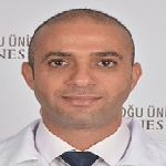 Assist. Prof. Cahit CENKSOY, MD