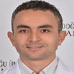 Assist. Prof. Ceyhun DALKAN, MD