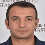 Assist. Prof. Deniz AYDIN, MD