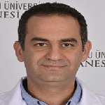 Assoc. Prof. Doğa GÜRKANLAR, MD