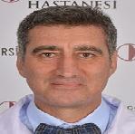 Assoc. Prof. Eyup YAYCI, MD
