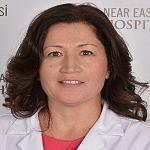 Specialist Gönül Işık ŞAHLI, MD