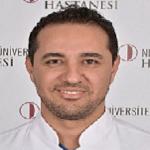 Prof. Hamza DUYGU, MD