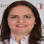 Assist. Prof. Hanife ÖZKAYALAR, MD