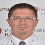 Assoc. Prof. Hasan Ulaş YAVUZ, MD