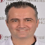 Assoc. Prof. Levent CERİT, MD