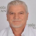 Specialist Mehmet Yavuz SELHANOĞLU, MD