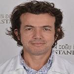 Prof. Murat KOCAOĞLU, MD
