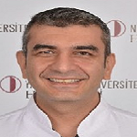 Prof. Onur AKPINAR, MD