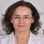 Assist. Prof. Serpil DEREN, MD
