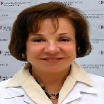 Prof. Eray DİRİK, MD
