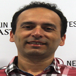 Op. Erhan SATITEKİN, MD