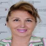 Prof. Gamze MOCAN, MD