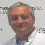 Prof. Kaan Abdullah ERLER, MD