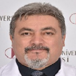 Assist. Prof. Kalbim ARSLAN, MD