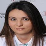 Assoc. Prof. Nilüfer GALİP ÇELİK, MD