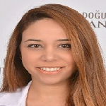 Assist. Prof. Neşe AKCAN, MD