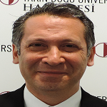 Prof. Oktay DEMİRKESEN, MD