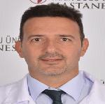 Prof. Hasan BESİM, MD