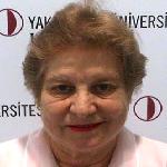 Prof. Rüveyde BUNDAK, MD