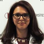 Specialist Sevda DİKER, MD