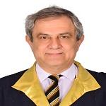 Dr. İlker GELİŞEN