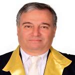 Prof. Dr. İhsan ÇALIŞ