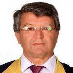Prof. Dr. Şahan SAYGI