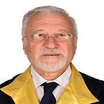 Prof. Dr. Ali H. MERİÇLİ