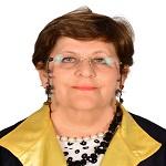 Prof. Dr. H. Filiz MERİÇLİ