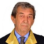 Prof. Dr. Hakkı ERDOĞAN