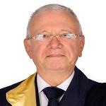 Prof. Dr. K. Hüsnü Can BAŞER