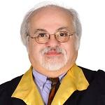 Prof. Dr. Nurettin ABACIOĞLU