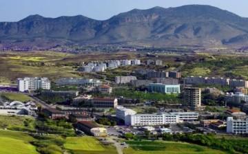 Yakın Doğu Üniversitesi 218 Yüksek Lisans ve Doktora Programında Güz Dönemi Kayıtları Başladı
