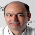 Assist. Prof. Mustafa Murat UNCU, MD